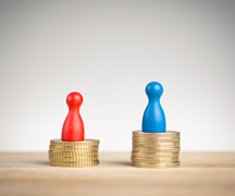 Digital Skills Are Essential In Bridging The Pay Gap