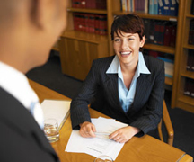 Know Your Rights: What Interviewers Can't Ask You