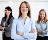 Top Issues for Women Business Owners