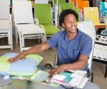 Top Locations for Minority-Driven Entrepreneurship